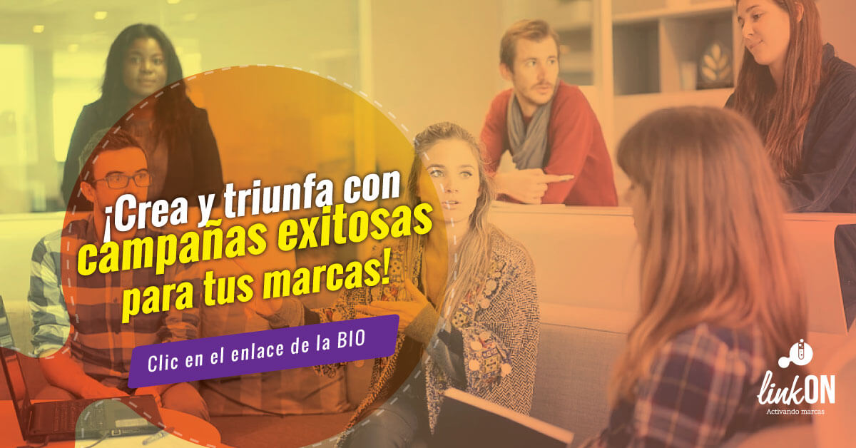 crea campañas de marketing digital para vender más